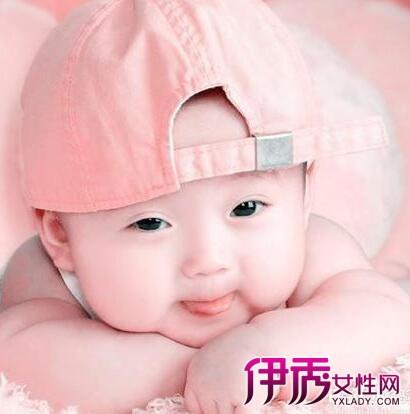 【图】宝宝到晚上就发烧怎么回事六个方法帮你