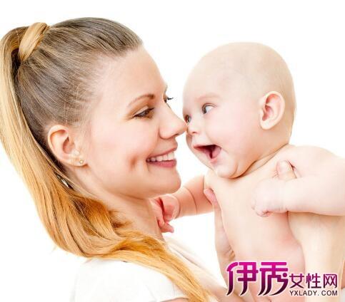 【宝宝大便有血和粘液】【图】宝宝大便有血和