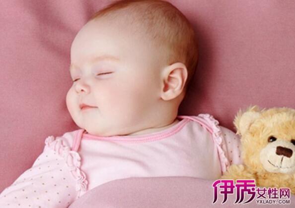 【婴儿晚上睡觉不踏实喜欢动】【图 】婴儿晚