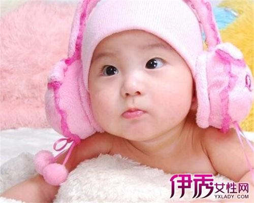 【宝宝发烧了手脚冰冷头发热】【图】宝宝发烧