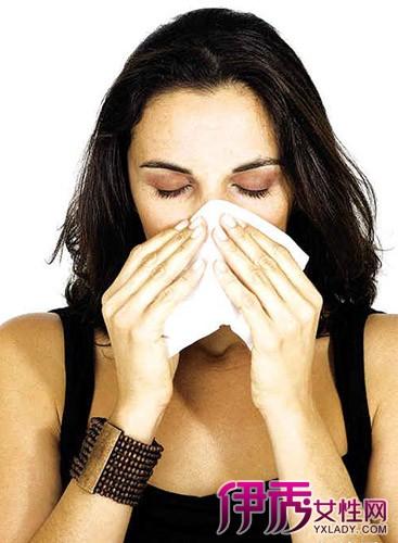 风热感冒的症状及治疗方法