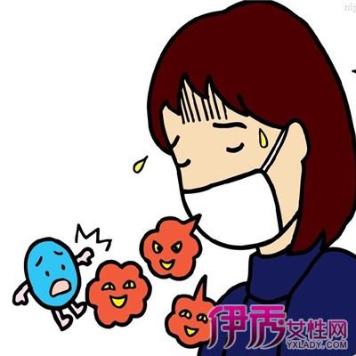 【如何预防甲型h1n1流感】【图】如何预防甲
