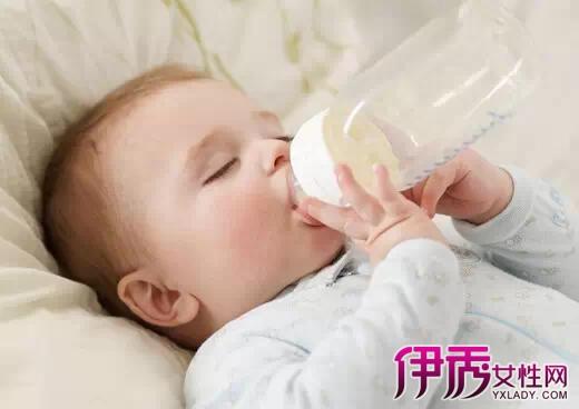 儿童呕吐的原因