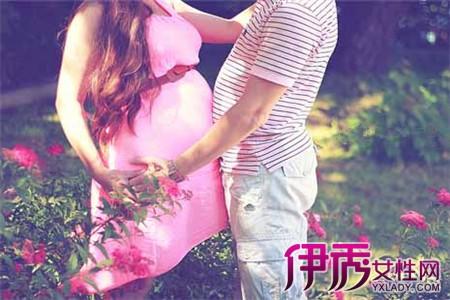 【怀孕初期出血保胎成功】【图】怀孕初期出血保胎
