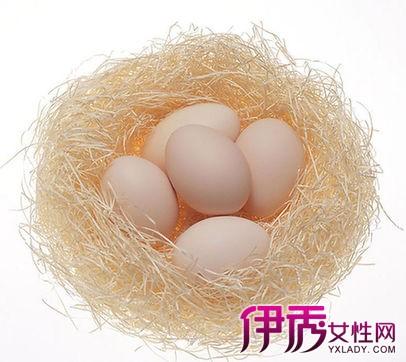 【小孩咳嗽能吃鸡蛋吗】【图】小孩咳嗽能吃鸡