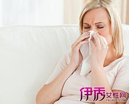 【治疗感冒的最好方法】【图】解密治疗感冒的