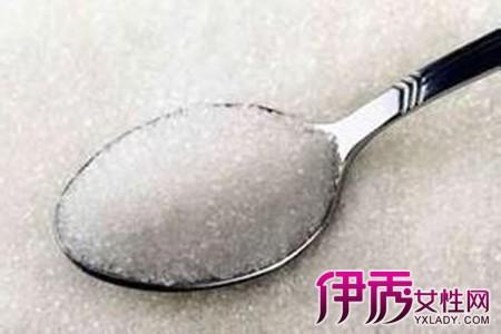 【白糖止血】【图】白糖止血稠鲜核桃有油图片