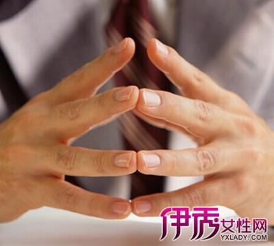 手指麻木是什么原因引起的