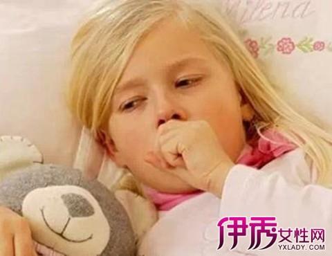 【小孩晚上咳嗽】【图】小孩晚上咳嗽怎么办