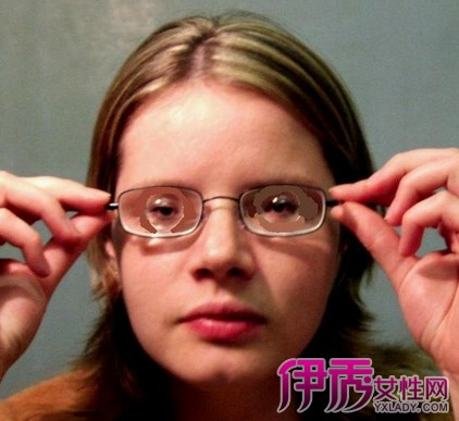 近视眼手术会失明吗_【高度近视会失明吗】【图】眼睛高度近视会失明吗 揭秘如何 ...