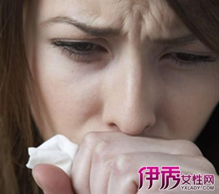 【上呼吸道预防感染】【图】咳嗽上呼吸道性感朵加图片