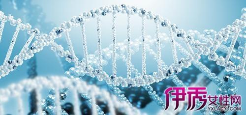 【基因测序】【图】基因测序技术是什么? 它应
