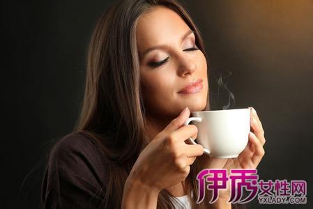 【来例假能喝咖啡吗】【图】女生来例假能喝咖