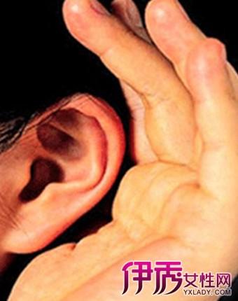 【中耳炎耳膜穿孔】【图】中耳炎耳膜穿孔知识科普