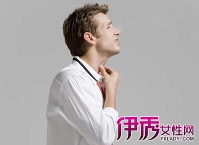 【图】急性咽炎的症状有哪些6种疗法还你咽喉