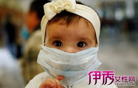 【图】小儿晚上咳嗽厉害怎么办? 4大方法解决