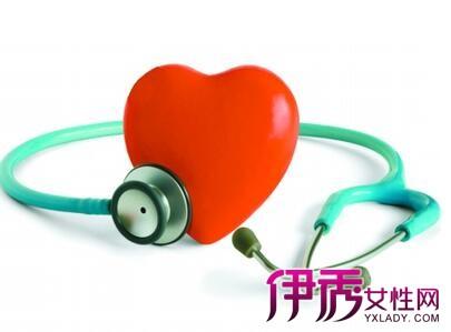 左心衰竭的临床表现有哪些 2大方法帮你回复健康