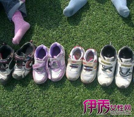 【穿鞋脚臭怎么办】【图】穿鞋脚臭怎么办? 5