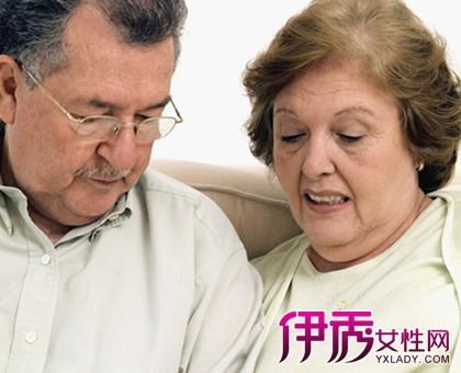 【图】老年人大便干燥拉不出来怎么办四个建议