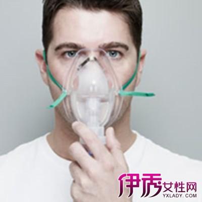 【肺病的症状有哪些】【图】盘点肺病的症状有
