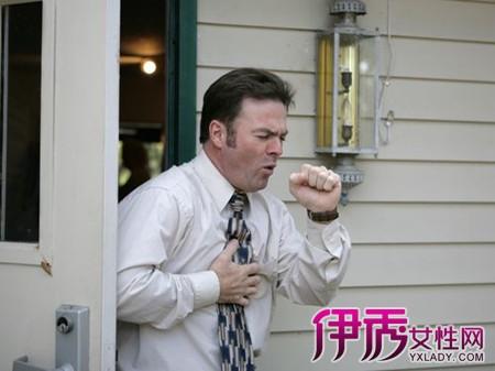 【咳嗽难受的表情图片】【图】咳嗽难受的表情图片