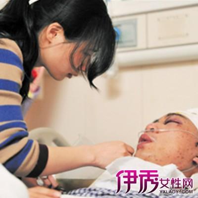 【开颅手术后注意事项】【图】盘点开颅手术后注意