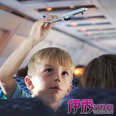 【坐飞机耳朵疼怎么办】【图】坐飞机耳朵疼怎么办?