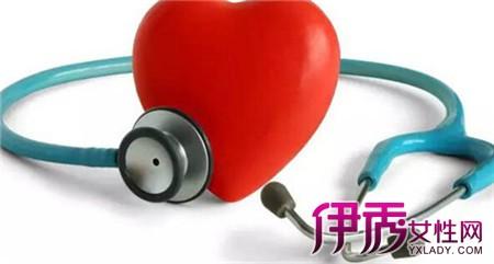 【心脏早搏是怎么回事】【图】心脏早搏是怎么回事?