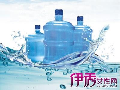 【桶装水的危害】【图】桶装水的危害有多大