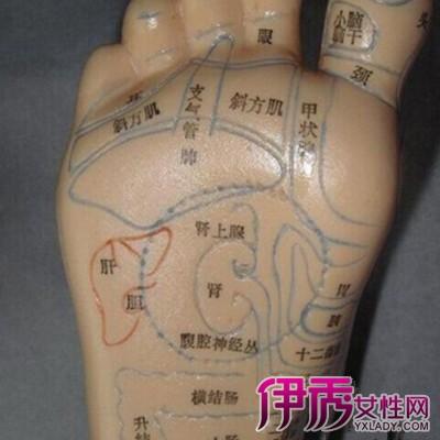 【脚趾头麻木是什么原因】【图】脚趾头麻木是什么
