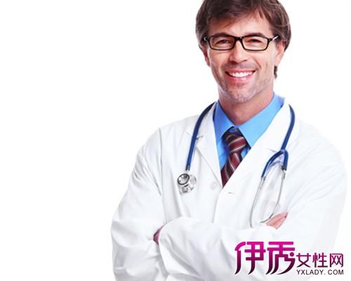 【男人梅毒早期症状图】【图】男人梅毒早期症