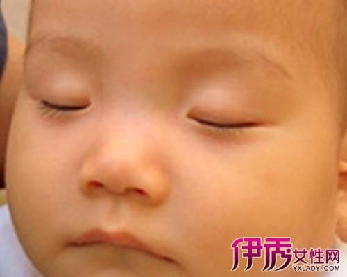 【睡觉咬舌头是什么原因】【图】睡觉图片