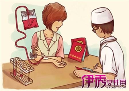 【高血压能献血吗】【图】疑问高血压能献血吗