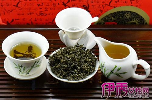 【图】脂肪肝喝什么茶好 12种好喝又有效的配