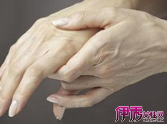 【手麻木是什么原因引起的】【图】手麻木是什么原因
