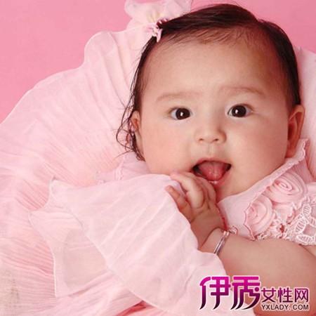 【支原体感染治疗】【图】儿童支原体感染治疗图片中国性感帅哥图片