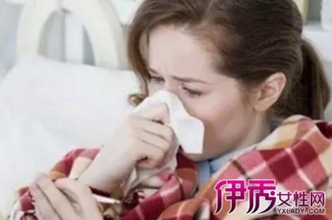 【一般感冒多久能好】【图】解读一般感冒多久