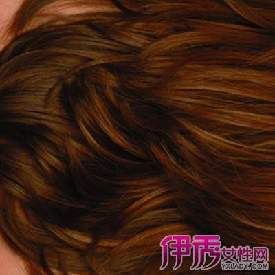 【亚麻灰棕头发图片女】【图】亚麻灰棕头发图片女孩图片图片
