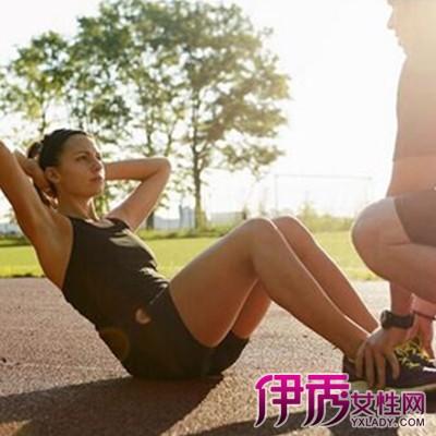 【腰椎锻炼方法图解】【图】学习腰椎锻炼方法图解