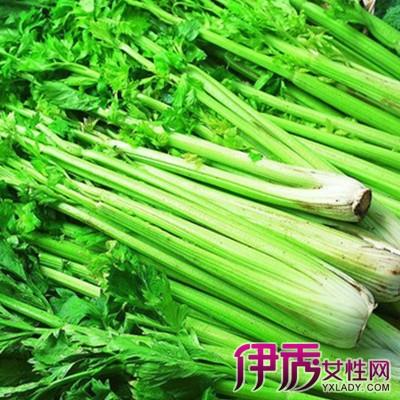 【萍乡日报】萍乡人春季踏青见到这些野花千万不要碰有毒