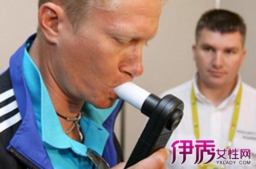 【如何锻炼肺活量】【图】如何锻炼肺活量让它