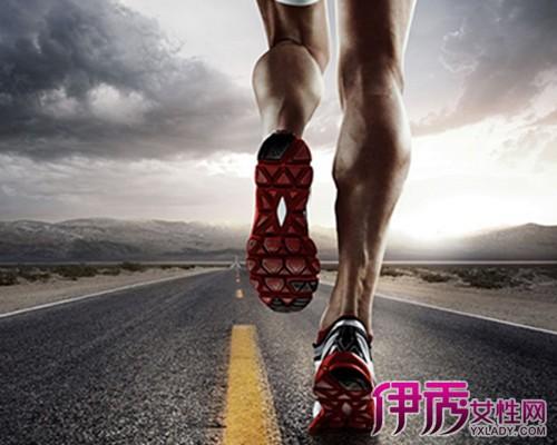 爬山多了左膝盖外侧疼痛怎么办