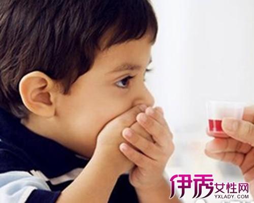 【症状病毒性治疗小儿及感冒美白色少女丝袜性感日本制服】【图】病毒小儿图片