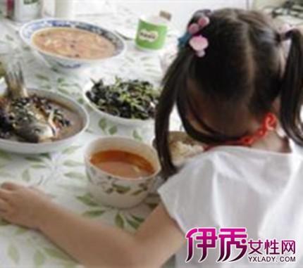 【青少年做法长高蛤蜊】【图】青少年女孩长高豆腐干食谱的大全女孩图片