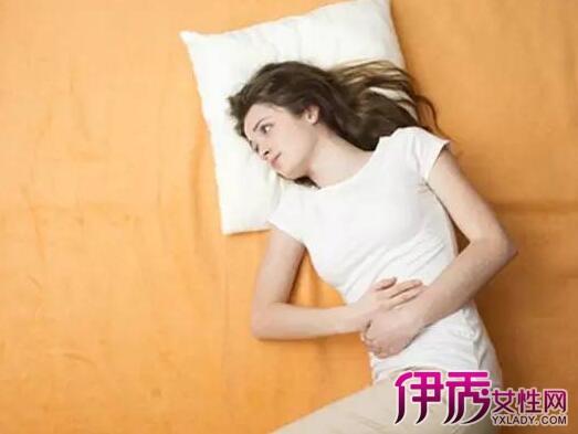 宫颈小囊肿严重吗 预防宫颈囊肿的有效措施介绍