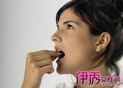 【一天中吃钙片的最佳时间】【图】一天中吃钙