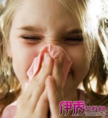 【怎样治疗鼻塞最有效】【图】怎样治疗鼻塞最