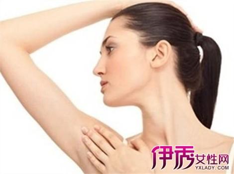 分析腋窝淋巴结肿大原因 专家解难呵护您的身心健康