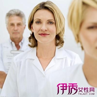 【图】中医治疗肾阳虚药方有哪些 其治疗方法