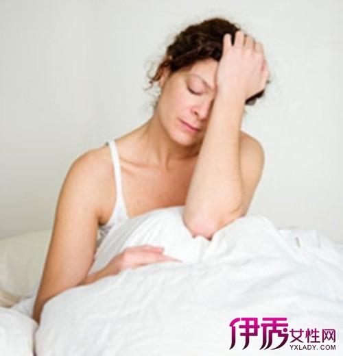 【为什么腰疼的厉害】【图】揭秘为什么腰疼的